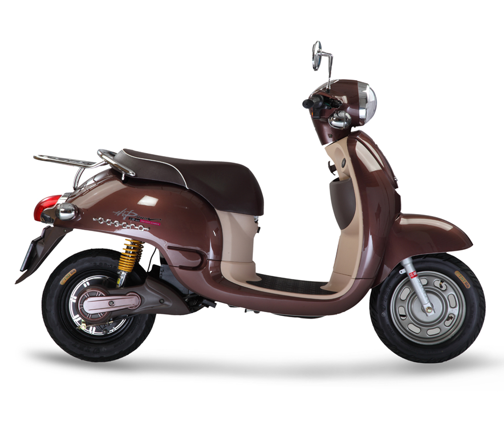 Rakxe Electric Scooter, Electric Bike, Electric Vehicle, Electric Bicycle, Electric Motorcycle 3