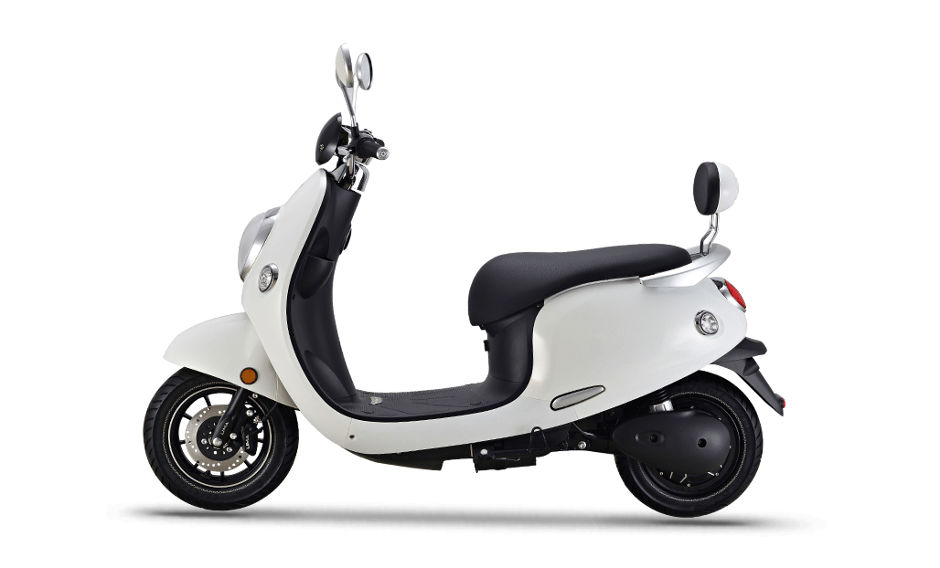 Rakxe Electric Scooter, Electric Bike, Electric Moped, Electric Bicycle, Electric Motorcycle, Self Balancing Scooters, Electric Vehicle