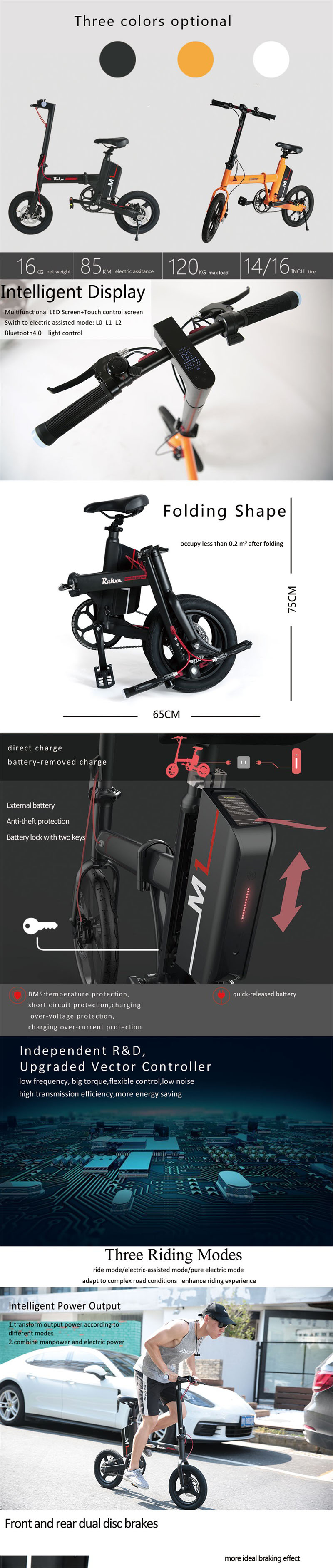 Electric Scooter, Electric Bike, Electric Moped, Electric Bicycle, Electric Motorcycle, Self Balancing Scooters, Electric Vehicle