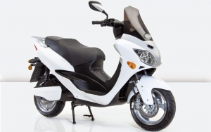 Electric Scooter RK-S1314