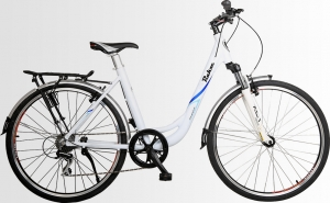 City Bike RK-B1402