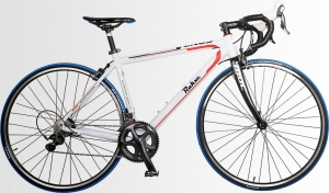 Road Bike RK-B1403