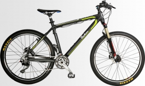 Mountain Bike RK-B1404