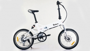 Electric Bike RK-B1318