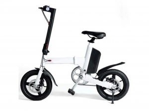 Electric Bike RK-B1805