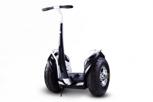 Balance Scooter RK-T1804